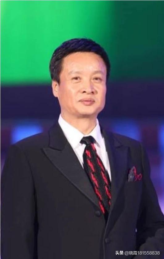 你觉得中国歌手谁唱歌最好听?(图4)