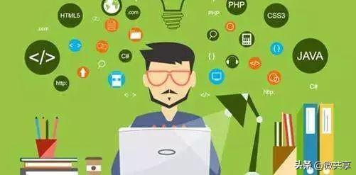 服务器基础知识,服务器的基本常识有哪些?