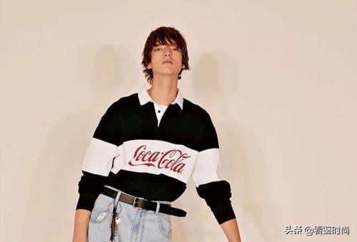 36岁男穿什么衣服最合适 37岁男人穿什么衣服合适 36岁的男士选什么品牌的衣服比较合适?