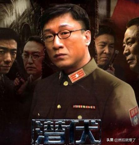 太平洋在线娱乐查询:中国文学翻拍的电影  中国