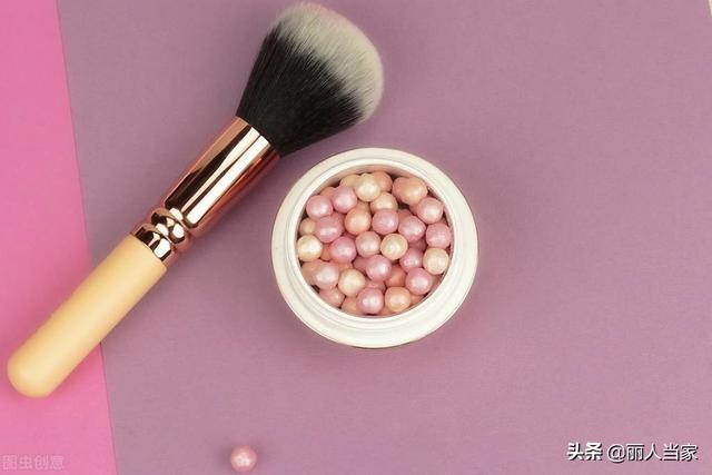 珍珠粉和珍珠层粉哪个好、珍珠层粉和珍珠粉的区别、珍珠粉和珍珠层粉插图15