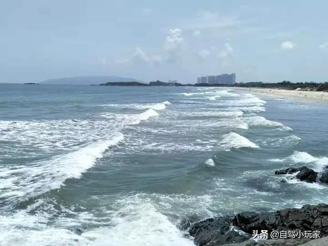 广州附近有哪些自驾游好地方 自驾游,广州周边有哪些好玩的地方推荐?插图15