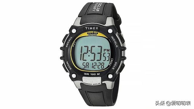 生日礼物送男朋友智能手表,老公过生日,送款什么手表比较好?