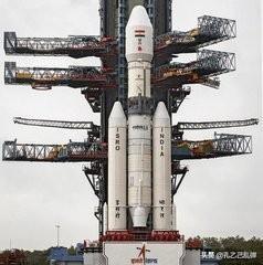 怎么看待印度媒体称,印军将开启史上首次太空