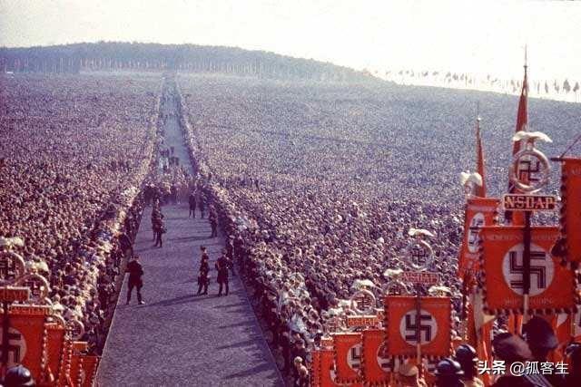 西德统一了东德后,为何要迁都到东德的柏林?
