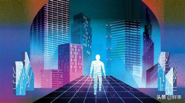 取代,未来什么东西可以把互联网取代?
