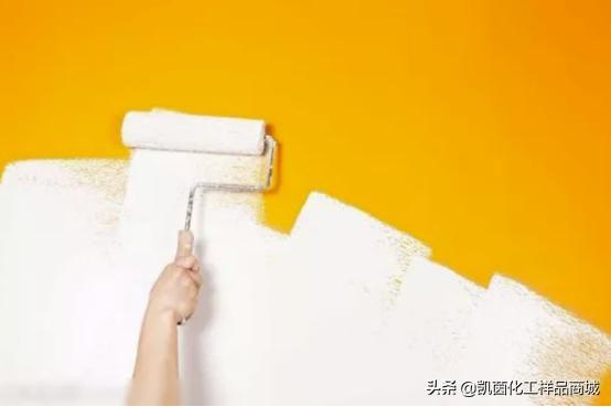 油漆有哪些危害?又该如何涂刷?