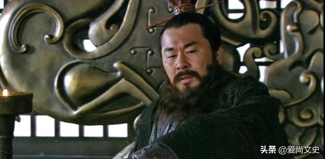 东汉末年,像刘备这样到处游走的集团,他的军费从何而来?