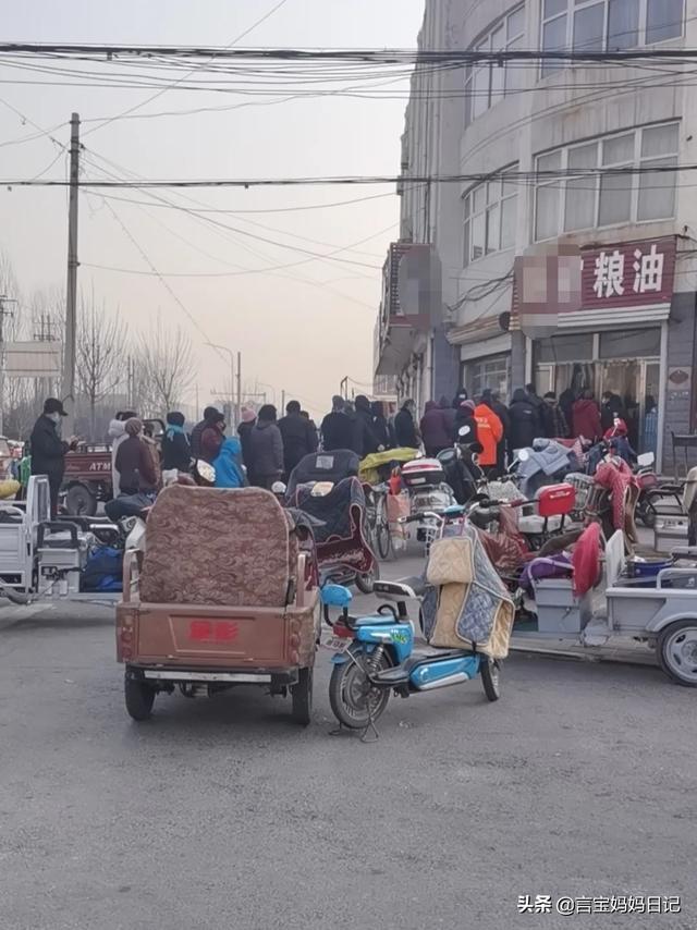 中国今天新冠肺炎最新疫情 我国会不会再次出现