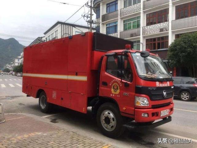 消防安全知识培训内容?