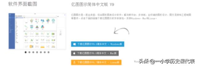 图小白,零基础小白如何快速绘制户型图?
