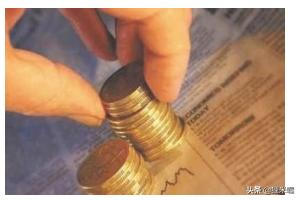 靠用户体验注册网赚的方法以及发布利润赚钱多少?在家赚钱的方法