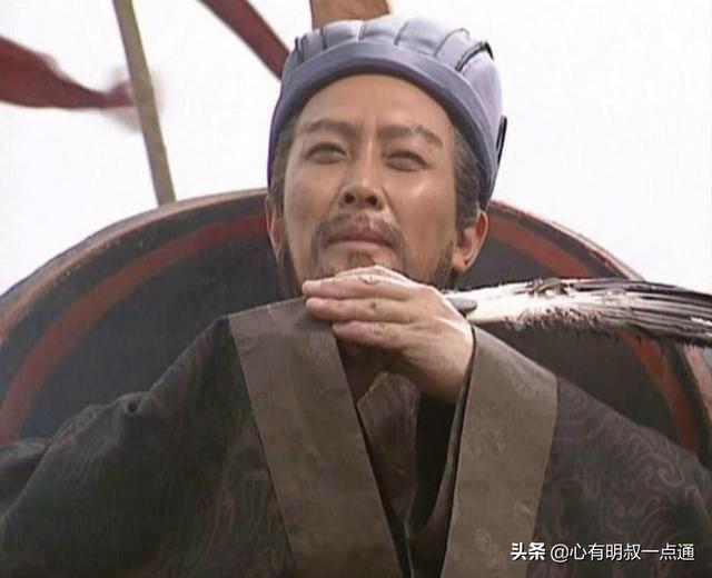 诸葛亮是三国时期的什么丞相 如何评价三国时期