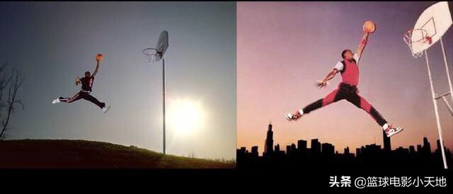 打篮球照片,运动玩球的照片可以怎么拍?