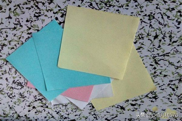 如何制作情人节礼物送给妈妈手工,手工制作送给妈妈爸爸的礼物什么最好?