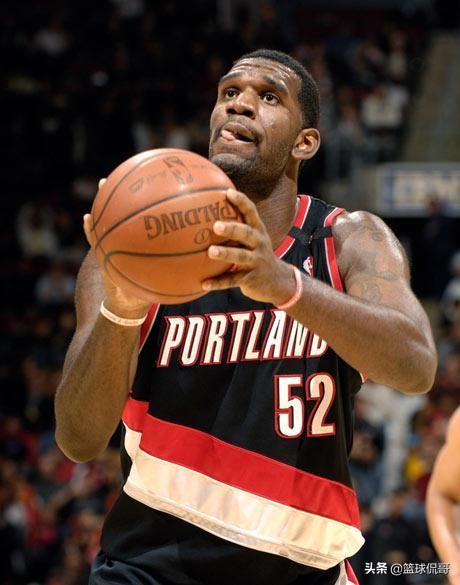 如果奥登,杜兰特,浓眉,恩比德同一届参加选秀,你会怎样选择?NBA历史上有哪些经典比赛值得在停摆期间重温?