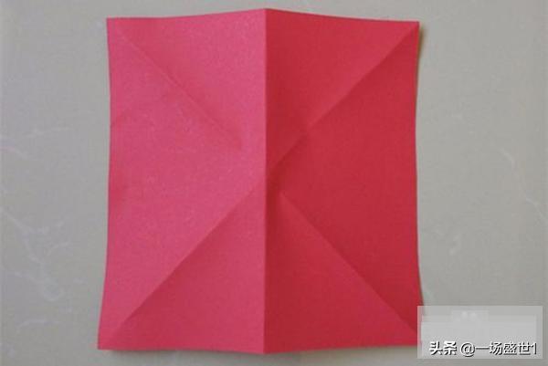 怎么做教师节礼物玫瑰花,给老师送几朵什么花是康乃馨还是玫瑰啊?(给老师送花送什么花合适)