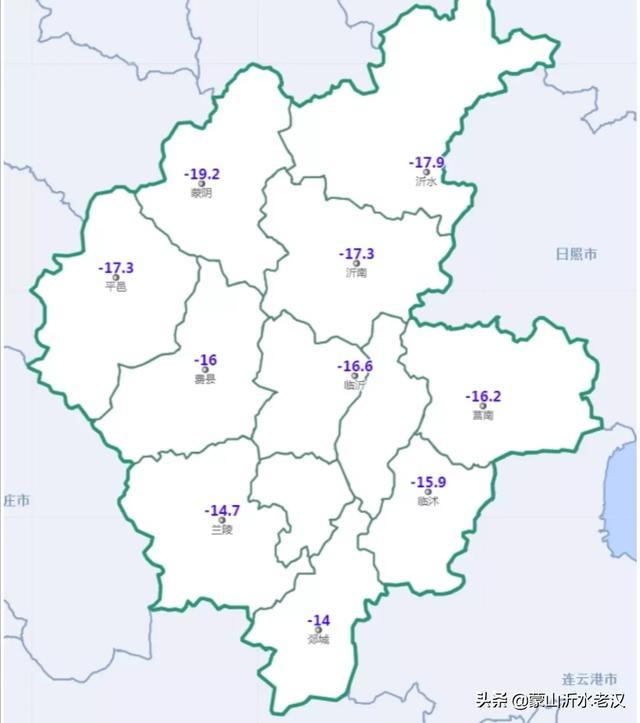 北京市一阶段考试时间2021?