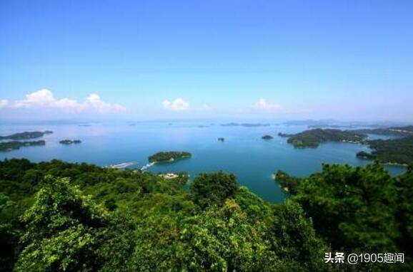 广东河源东源县有多少镇 河源市东源县有多少个镇呢?插图
