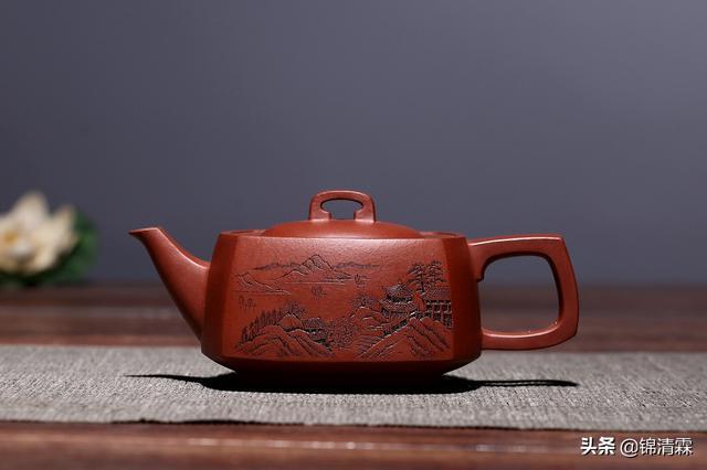 你好李焕英讲了什么故事?紫砂壶中的经典壶型有哪些?
