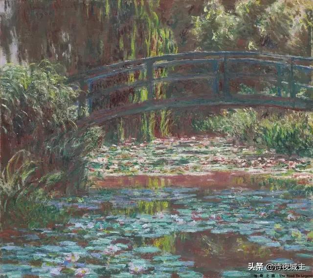 中国当代著名画家的画作,谁的最具收藏价值?