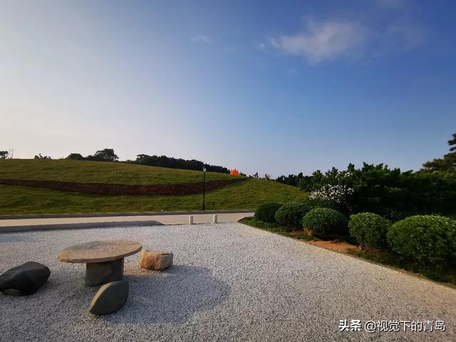 青岛景点,如果你到了青岛,你最想到哪个景点? 第24张