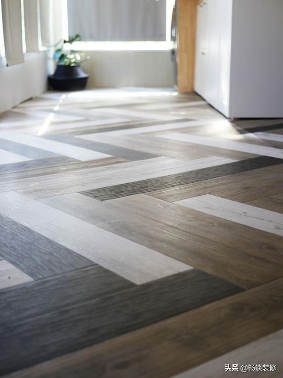 旧地坪漆清除方法有哪些?