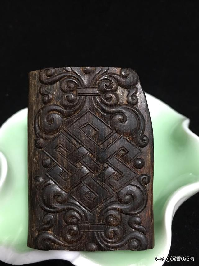 木雕图片,木雕作品有哪些雕刻技法呢?