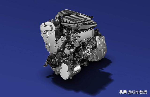 常见的电动车电机有几种?
