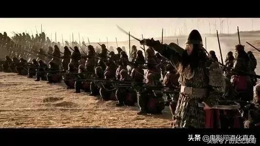 神探狄仁杰中颉利可汗的大结局是哪一集?