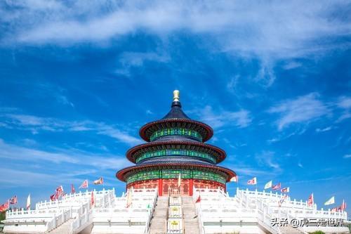 如何看待兰州新区长城影视基地打出汉唐文化?