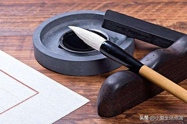 教师节礼物汉族地域文化环创,可以推荐些比较有代表中国文化的礼品吗?