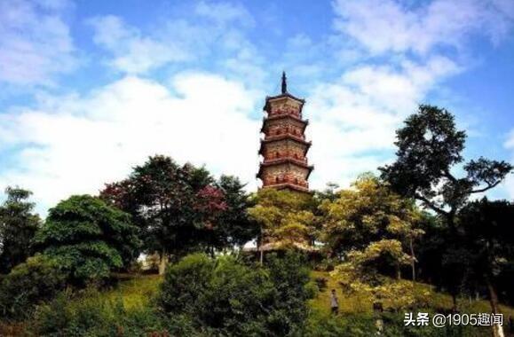 广东河源东源县有多少镇 河源市东源县有多少个镇呢?插图1