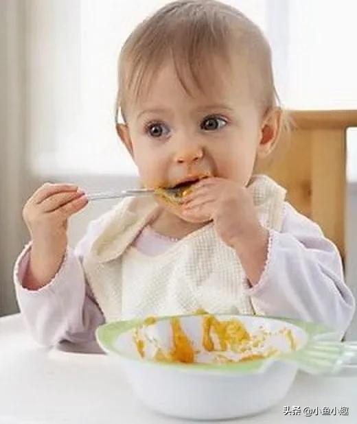 怎么做出好吃又有营养的水蒸蛋?(在家做水蒸蛋的做法)