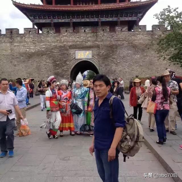 江苏好玩的地方排行榜、江苏景点排行榜前十名、江苏最火十大景区排名插图5