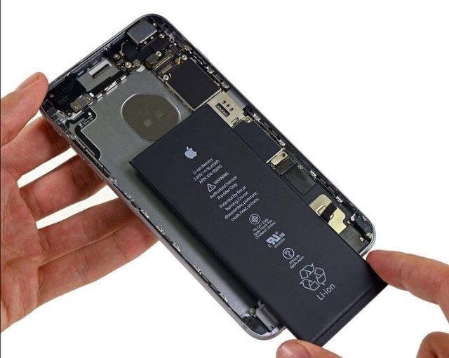 手机充满之后不拔会怎么样 对电池的寿命有影响吗