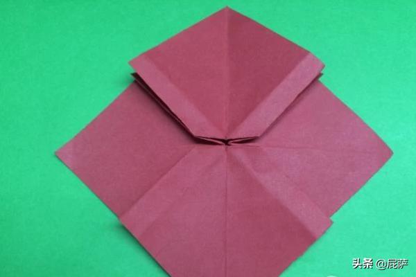 手工制作教师节礼物蝴蝶结,用丝带做手工蝴蝶结如何配色好看?(蝴蝶结做法手工绸带)