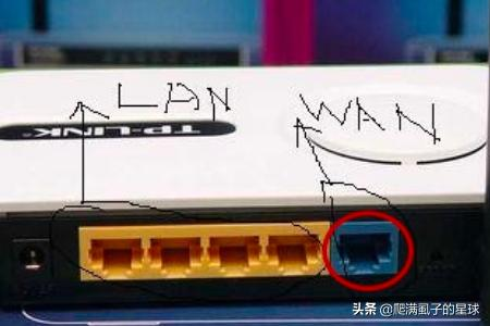 wifi怎么设置,wifi上网方式怎么设置?