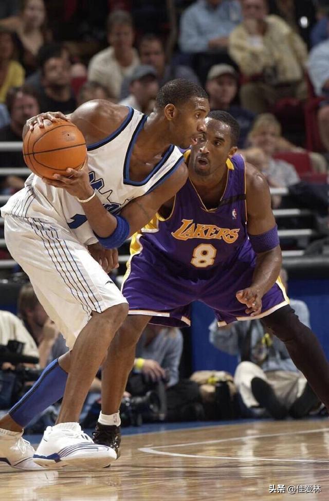 篮球明星图片,世界上哪个篮球明星最厉害?
