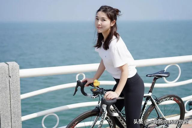 性价比最高的自行车 想买自行车用来工作代步,