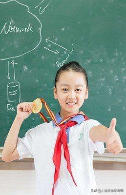 北京理工大学珠海学院怎么样好不好?北京理工大学珠海学院属于三本吗