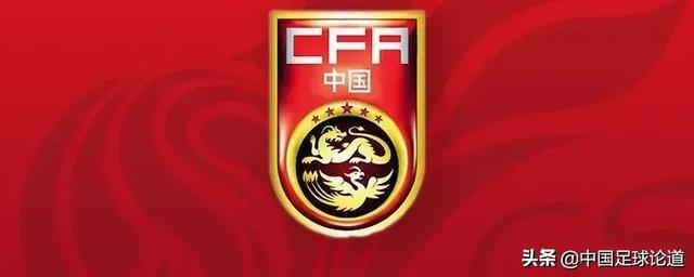 太平洋在线欢迎您:中国男足现在的水平,在亚洲