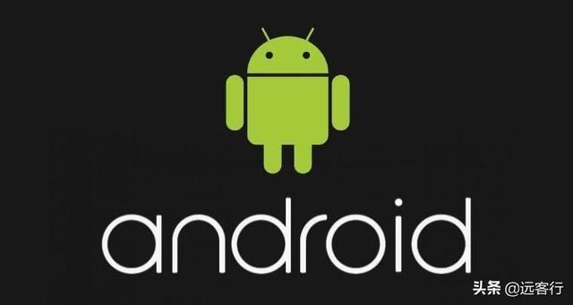 安卓手机补丁:安卓手机系统一直不升级会怎么样