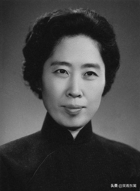 四大美女图片真人照片,你心目中的中国的四大美人是谁?