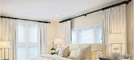 新房装修,要考虑装修智能家居吗,智能家居实用度如何?