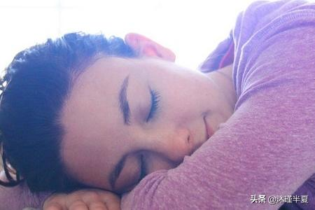 睡眠面膜的正确用法,睡眠面膜的正确用法是什么?