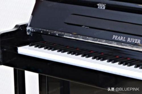 著名钢琴品牌有哪些,盘点世界十大钢琴排名?