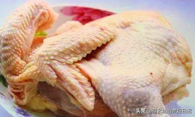 制作清炖鸡时,需要放大料吗?怎样更好吃?(炖鸡放不放大料)
