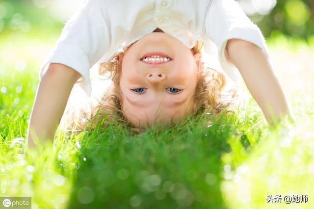 上海嘉定小孩按摩推拿:给小孩推拿,在揉的地方容易起疙瘩,这是为什么?