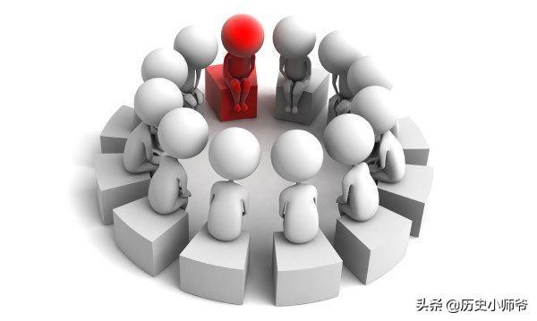 团队凝聚力的重要性,团队凝聚力的作用是什么?